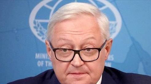 Cảnh báo nguy cơ suy thoái quan hệ, Nga nêu đề xuất với Mỹ