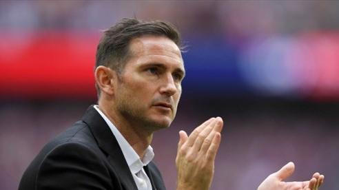 Gã nhà giàu Newcastle muốn chiêu mộ HLV Frank Lampard?