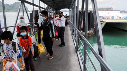 Đông Nam Á đẩy nhanh phục hồi du lịch