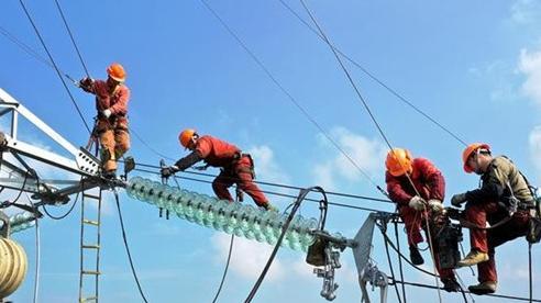 Khủng hoảng năng lượng - thách thức mới của thế giới