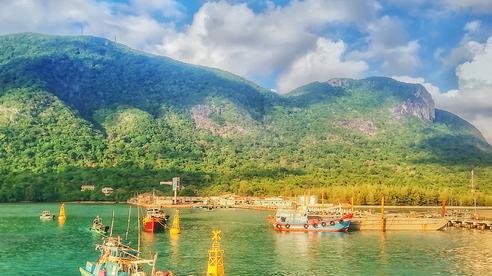 Bộ Công an yêu cầu cung cấp hồ sơ 2 khu đất bà Trần Ngọc Bích trúng đấu giá