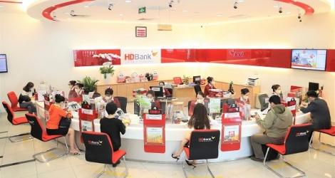 HDBank triển khai phát hành riêng lẻ 300 triệu USD trái phiếu quốc tế tăng vốn cấp 2