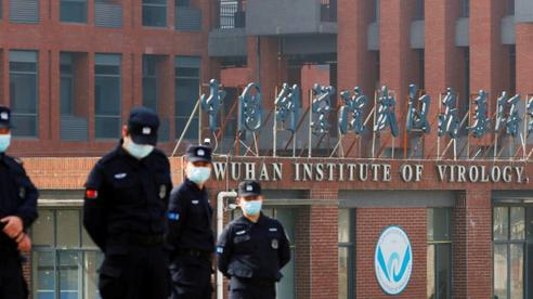 Trung Quốc chuẩn bị công bố 'manh mối quan trọng' về nguồn gốc Covid-19