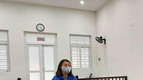 Nhiều hộ dân ở Hà Nội bị lừa tiền làm sổ đỏ