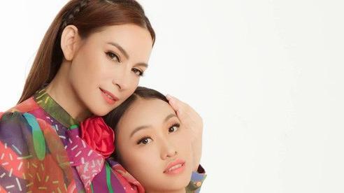 Con gái nuôi Phi Nhung: Suốt đời mẹ làm việc không cần tung hô, mất đi lại bị bàn tán vì 200 triệu