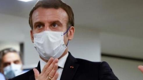 Nguy cơ dịch Covid-19 còn lớn, Pháp muốn kéo dài tình trạng khẩn cấp
