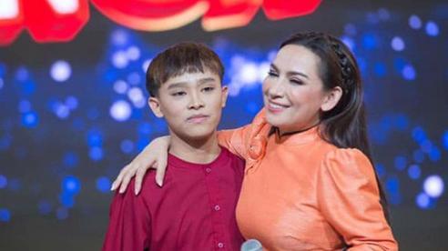 Sau cát-xê 10 tỷ đồng, Hồ Văn Cường được một Hoa hậu cho mượn chung cư cao cấp để ở