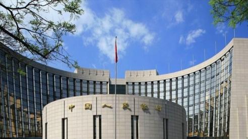 Trung Quốc thanh tra hàng loạt ngân hàng, cơ quan tài chính hàng đầu