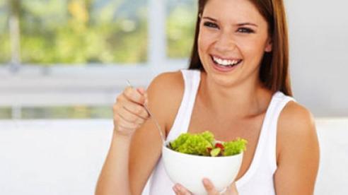 Cách ăn uống để bảo vệ hệ tiêu hóa