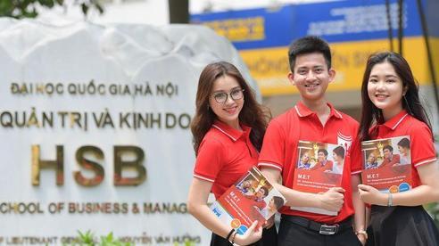Nhiều lĩnh vực giáo dục đại học Việt Nam góp mặt trong bảng xếp hạng thế giới