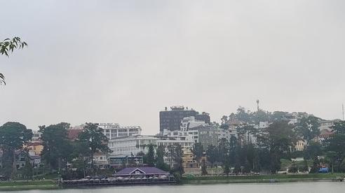 Lâm Đồng mở cửa du lịch, không cách ly tập trung người chưa tiêm vắc xin