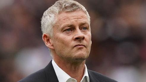 Leicester City – Man United: Chiếc ghế HLV của Ole đang lung lay