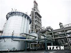 Nga để ngỏ việc nối lại bán khí đốt giao ngay cho các nước châu Âu