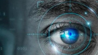 Nghiên cứu ứng dụng công nghệ AI để phát hiện bệnh võng mạc