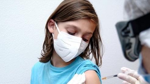 Vaccine Covid-19 AstraZeneca: Lời khuyên từ các chuyên gia dịch tễ Australia