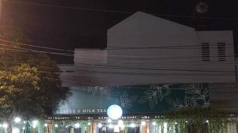 Bình Phước: Nhà hàng, quán ăn được phục vụ tại chỗ từ ngày 16-10