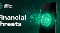 Dự báo doanh thu thanh toán điện tử vượt 1.000 tỷ USD  