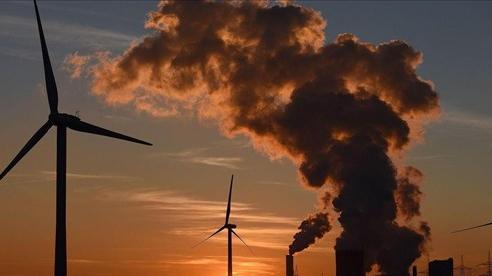 Châu Âu lâm khủng hoảng năng lượng, Mỹ kêu gọi Nga phải nỗ lực nhiều hơn