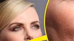 10 bí quyết làm đẹp giúp người nổi tiếng luôn trông thu hút