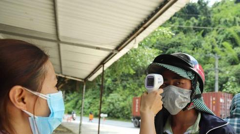Người ngoài tỉnh vào Lâm Đồng không cách ly tập trung nhưng phải đăng ký trước
