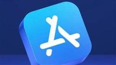 Apple: iOS an toàn hơn Android vì không cho phép tải ứng dụng bên ngoài