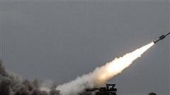Syria tỉnh táo trước chiến thuật gài bẫy của Israel