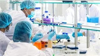 Đầu năm 2022, Việt Nam có nhà máy vaccine ngừa Covid-19?