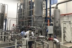 Cần thúc đẩy sản xuất sorbitol trong nước
