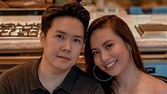 Vợ doanh nhân nóng bỏng của ca sĩ Lê Hiếu