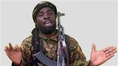 Quan chức Nigeria thông báo đã tiêu diệt thủ lĩnh của nhóm IS ở Tây Phi