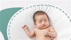 Những điều ít biết về giấc ngủ của trẻ sơ sinh khiến mẹ cũng phải bất ngờ, vì sao phải luôn đặt bé nằm ngửa khi ngủ?