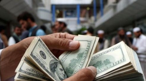 Tỷ giá ngoại tệ hôm nay 16/10: Đồng USD tăng giá