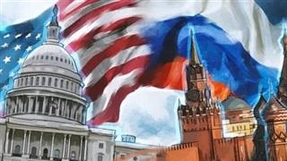 Hai sai lầm khiến Mỹ không đạt được thỏa thuận với Nga