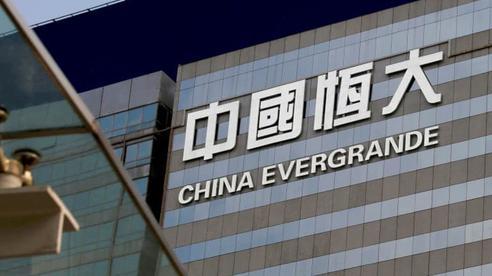 Trung Quốc tự tin ngành bất động sản 'sống khoẻ'
