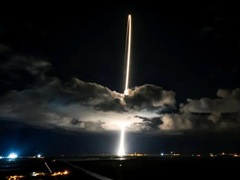 NASA khởi động sứ mệnh nghiên cứu các tiểu hành tinh Trojan