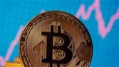 Bitcoin tiến lên 1,5 tỷ đồng, lộ trình tăng giá mới