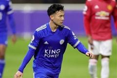 Đội tuyển Thái Lan triệu tập dàn sao trẻ ở châu Âu đá Vòng loại U23 châu Á