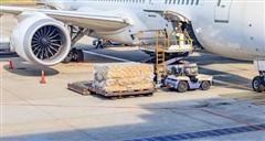 'Ông trùm' hàng hiệu đề xuất Bộ Giao thông hướng dẫn lập hãng bay vận tải hàng hóa