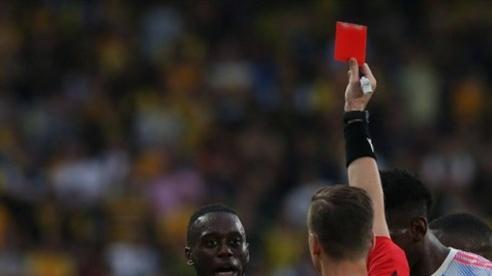 Man Utd nhận được tin cực vui trước trận gặp Atalanta ở Champions League