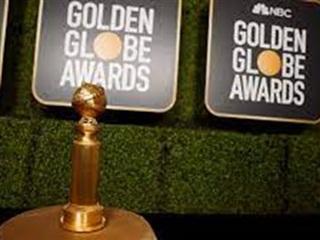 Giải thưởng Quả cầu Vàng 2022 vẫn sẽ diễn ra dù NBC không phát sóng
