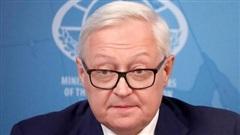 Hậu AUKUS: Nga nghiên cứu hậu quả, Trung Quốc nói Mỹ nên lắng nghe