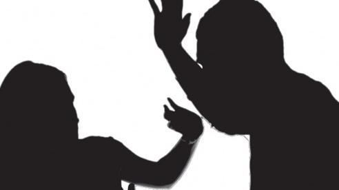 Bảo đảm quyền của người bị bắt, giam giữ theo Công ước chống tra tấn