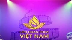 Chờ đợi từ Liên hoan phim Việt Nam lần thứ XXII