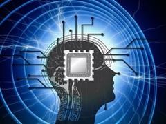 Sử dụng cấy ghép điện não để điều trị bệnh trầm cảm nặng ở phụ nữ