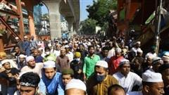 Bạo lực liên quan đến bất đồng tôn giáo ở Bangladesh khiến 7 người tử vong