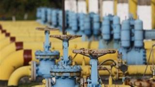 Nga khó ngờ vì Ukraine vẫn mua khí đốt Nga giá đắt
