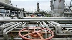 Khủng hoảng năng lượng gây ra làn sóng tăng giá mới