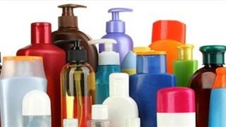 Hóa chất phthalates trong các sản phẩm nhựa tiêu dùng góp phần gây tử vong sớm