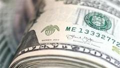 Tỷ giá ngoại tệ hôm nay 17/10: Đồng USD cuối tuần giảm nhẹ