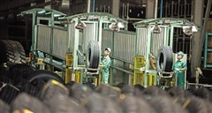 Nặng gánh chi phí vận chuyển, Cao su Đà Nẵng báo lãi quý III giảm 47%